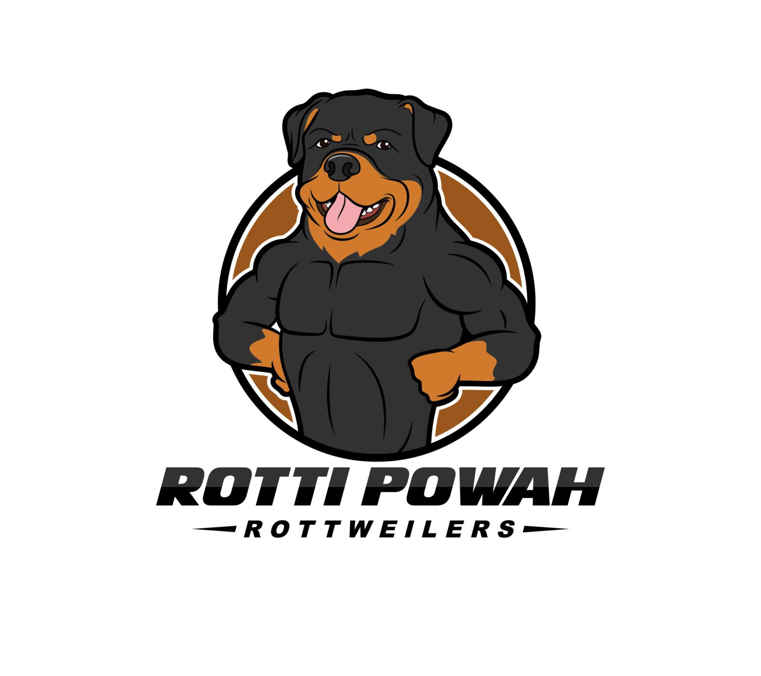 RottiPowah_Logo_Full