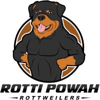 Rottipowah_Logo