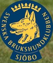 Logo_Sjöbo_BK