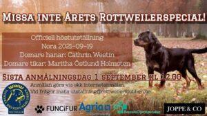 Rottweiler_Specialen_i_Nora